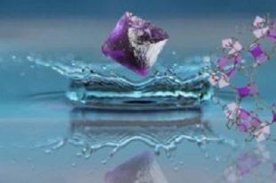 sudaki agir metalleri saniyeler icinde temizleyebilmek icin yeni bir yontem 310x205 - Sudaki Ağır Metalleri Saniyeler İçinde Temizleyebilmek için Yeni Bir Yöntem