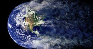 surdurulebilir bir gezegen icin kimya 310x165 - Sürdürülebilir Bir Gezegen için Kimya!