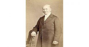 theodore nicolas gobley 310x165 - Theodore Nicolas Gobley