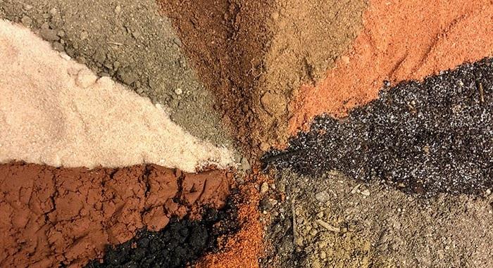 toprak mikroplarinin genetik ekrani yeni antibiyotikler kesfediyor - Toprak Mikroplarının Genetik Ekranı Yeni Antibiyotikler Keşfediyor