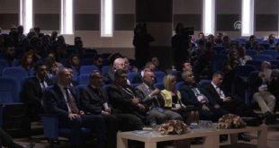 turkiye kompozit malzeme pazari hacmi 15 milyar euro 310x165 - Türkiye Kompozit Malzeme Pazarı Hacmi 1,5 Milyar Euro