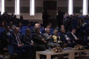 turkiye kompozit malzeme pazari hacmi 15 milyar euro 310x205 - Türkiye Kompozit Malzeme Pazarı Hacmi 1,5 Milyar Euro