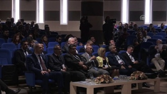 turkiye kompozit malzeme pazari hacmi 15 milyar euro - Türkiye Kompozit Malzeme Pazarı Hacmi 1,5 Milyar Euro
