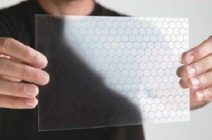 yalnizca iki atom kalinliginda grafenin elmastan daha sert oldugu anlasildi 310x205 - Yalnızca İki Atom Kalınlığında Grafenin Elmastan Daha Sert Olduğu Anlaşıldı