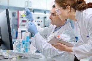 yeni capraz baglama ilac benzeri molekullerin sentezini kolaylastiriyor 310x205 - Yeni Çapraz Bağlama İlaç Benzeri Moleküllerin Sentezini Kolaylaştırıyor