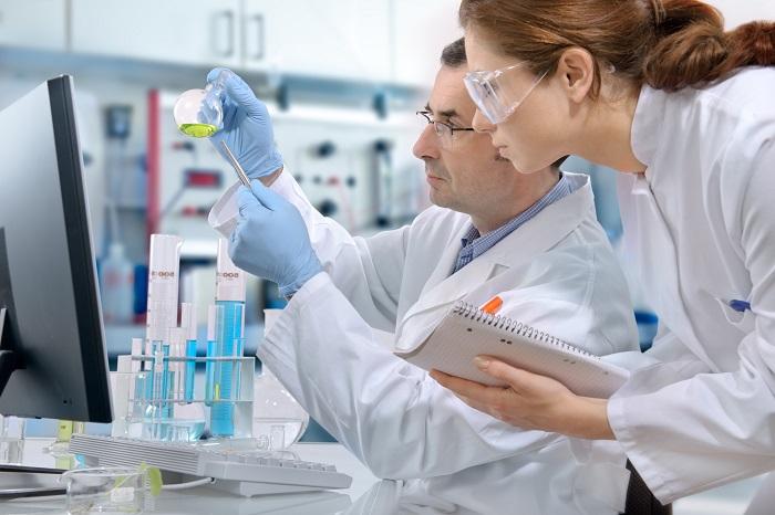 yeni capraz baglama ilac benzeri molekullerin sentezini kolaylastiriyor - Yeni Çapraz Bağlama İlaç Benzeri Moleküllerin Sentezini Kolaylaştırıyor
