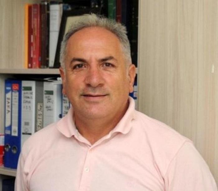 3. Antalya Kimya Olimpiyatı Başvuruları Başladı