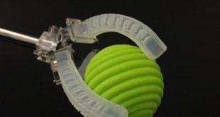 3 d baski yontemi robotik isleticiler arasinda algilama yetenegi yerlestirir 310x165 - 3-D Baskı Yöntemi Robotik İşleticiler Arasında Algılama Yeteneği Yerleştirir