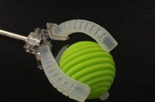 3 d baski yontemi robotik isleticiler arasinda algilama yetenegi yerlestirir 310x205 - 3-D Baskı Yöntemi Robotik İşleticiler Arasında Algılama Yeteneği Yerleştirir