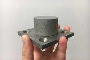 3d baskili metalik cam alasimlari 310x205 - 3D Baskılı Metalik Cam Alaşımları