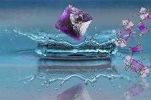 agir metallerin sudan birkac saniye icinde uzaklastirilmasi 310x205 - Ağır Metallerin Sudan Birkaç Saniye İçinde Uzaklaştırılması