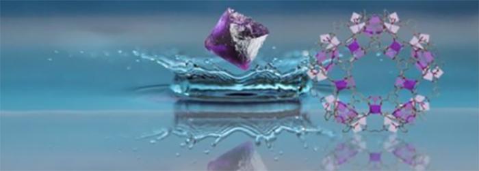 agir metallerin sudan birkac saniye icinde uzaklastirilmasi - Ağır Metallerin Sudan Birkaç Saniye İçinde Uzaklaştırılması