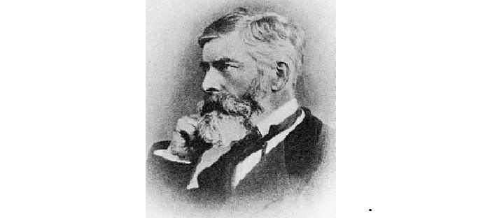 alexander william williamson - Alexander William Williamson
