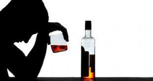 alkol mide yanmasi ve susuzluk 310x165 - Alkol: Mide Yanması ve Susuzluk