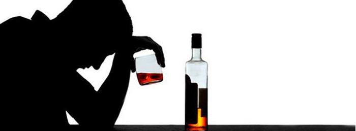 Alkol: Mide Yanması ve Susuzluk
