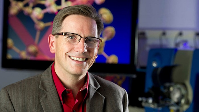 Araştırmacılar Amonyak Üretimi için Yenilenebilir Enerji Yaklaşımı Geliştiriyorlar