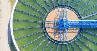 atik su aritma tesisleri elektrik uretebilir 310x165 - Atık Su Arıtma Tesisleri Elektrik Üretebilir!