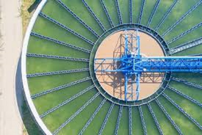 Atık Su Arıtma Tesisleri Elektrik Üretebilir!