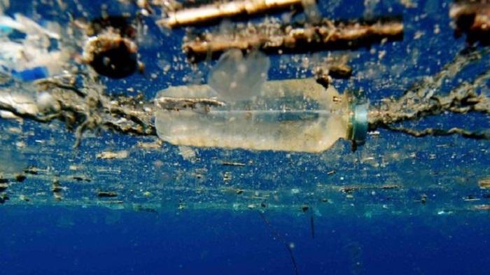 Bilim İnsanları, Doğa Katili Plastikleri Çözebilen Bir Enzim Geliştirdiler!