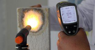 binalar icin yanmayan yalitim sivasi 1 310x165 - Binalar için Yanmayan Yalıtım Sıvası