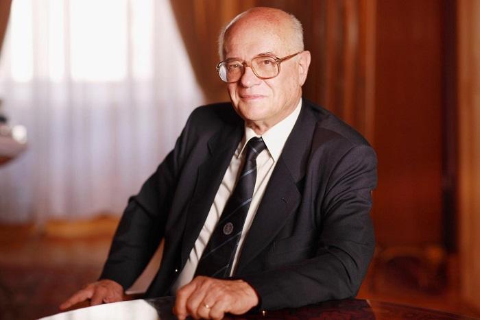 Branka Stanovnik