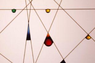 bukulmus fiberler neden daha fazla su tutar 310x205 - Bükülmüş Fiberler Neden Daha Fazla Su Tutar?