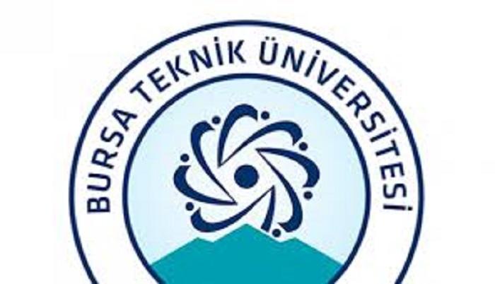 bursa teknik universitesi yeni nesil kompozit malzeme uygulama ve arastirma merkezi yonetmeligi belirlendi - Bursa Teknik Üniversitesi Yeni Nesil Kompozit Malzeme Uygulama ve Araştırma Merkezi Yönetmeliği Belirlendi
