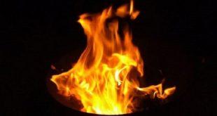cinli arastirmacilardan atese dayanikli yeni insaat malzemesi 310x165 - Çinli Araştırmacılardan Ateşe Dayanıklı Yeni İnşaat Malzemesi