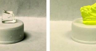 dayanikli hidrojel suyu temizliyor 310x165 - Dayanıklı Hidrojel Suyu Temizliyor