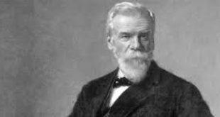 ernest solvay 310x165 - Ernest Solvay