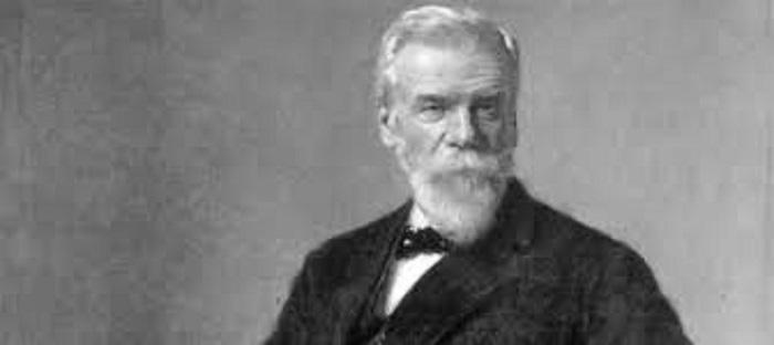ernest solvay - Ernest Solvay