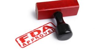 fda bazi sindirim sistemi kanserleri icin uygulanacak yeni tedavi yontemini onayladi 310x165 - FDA Bazı Sindirim Sistemi Kanserleri için Uygulanacak Yeni Tedavi Yöntemini Onayladı