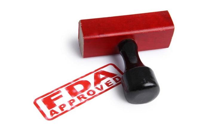 FDA Bazı Sindirim Sistemi Kanserleri için Uygulanacak Yeni Tedavi Yöntemini Onayladı