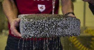 geri donusturulmus karbon fiberler gecirgen kaplamayi iyilestiriyor 310x165 - Geri Dönüştürülmüş Karbon Fiberler Geçirgen Kaplamayı İyileştiriyor