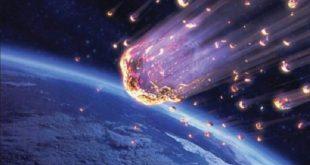 goktaslarinda bulunan super iletken malzemeler 2 310x165 - Göktaşlarında Bulunan Süper İletken Malzemeler