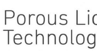 gozenekli sivilarin kesfi yeni bir firma ortaya cikardi 310x165 - Gözenekli Sıvıların Keşfi, Yeni Bir Firma Ortaya Çıkardı