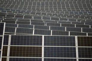gunes enerjisi panelinde yerli orani yuzde 95i bulacak 310x205 - Güneş Enerjisi Panelinde Yerli Oranı Yüzde 95'i Bulacak