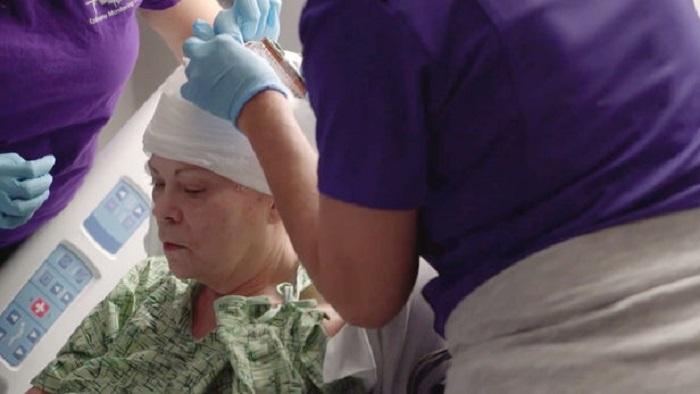 Hafıza Arttırıcı Beyin Protezinin İnsan Denemelerinde Etkileyici Sonuçlar Alındı
