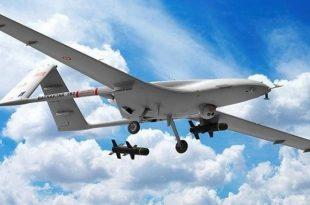 ihalar havada 5 kat daha uzun ucacak 310x205 - İHA'lar Havada 5 Kat Daha Uzun Uçacak