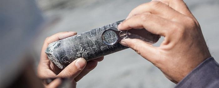 japonyadan dunyanin batarya sikintisini yuzyillar boyunca cozecek kesif - Japonya'dan Dünyanın Batarya Sıkıntısını Yüzyıllar Boyunca Çözecek Keşif!