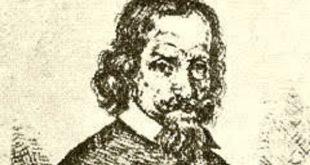 johann rudolf glauber 1 310x165 - Johann Rudolf Glauber