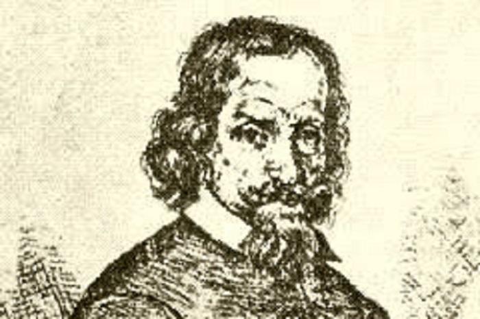 johann rudolf glauber 1 - Johann Rudolf Glauber