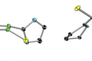 kararli biradikaller kimyanin cazibesini arttiriyor 310x205 - Kararlı Biradikaller Kimyanın Cazibesini Arttırıyor