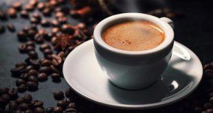 kimya ile her seferinde mukemmel bir yudum espresso 310x165 - Kimya ile Her Seferinde Mükemmel Bir Yudum Espresso