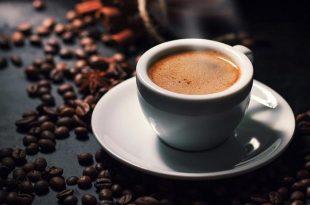 kimya ile her seferinde mukemmel bir yudum espresso 310x205 - Kimya ile Her Seferinde Mükemmel Bir Yudum Espresso