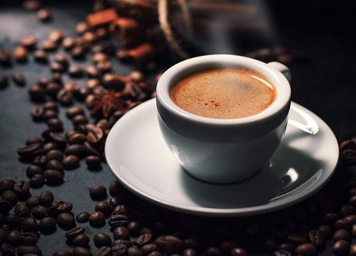 kimya ile her seferinde mukemmel bir yudum espresso - Kimya ile Her Seferinde Mükemmel Bir Yudum Espresso