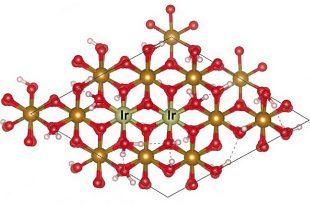 kimyacilar heterojen katalizorlerle calismak icin yeni bir yol kesfetti 310x205 - Kimyacılar Heterojen Katalizörlerle Çalışmak İçin Yeni Bir Yol Keşfetti