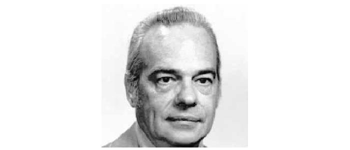 Lawrence Elgin Glendenin