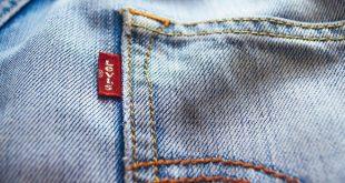 lazerler kot pantolonunu asindirir 310x165 - Lazerler Kot Pantolonunu Aşındırır