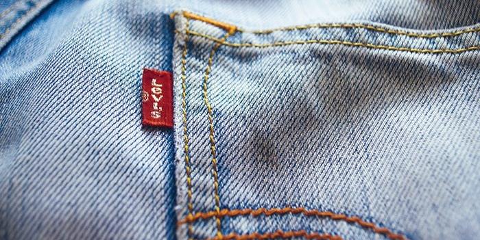 lazerler kot pantolonunu asindirir - Lazerler Kot Pantolonunu Aşındırır